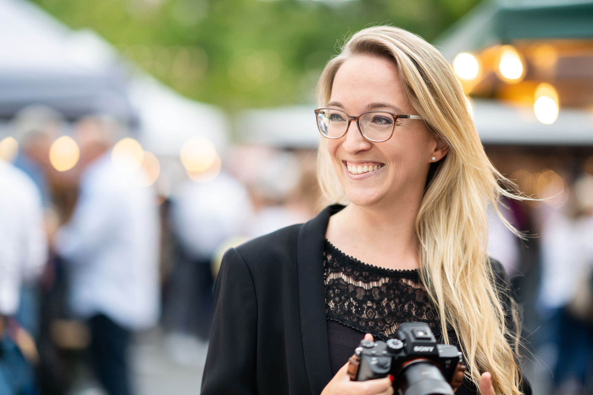 Hochzeitsfotografin Annika List aus Wiesbaden