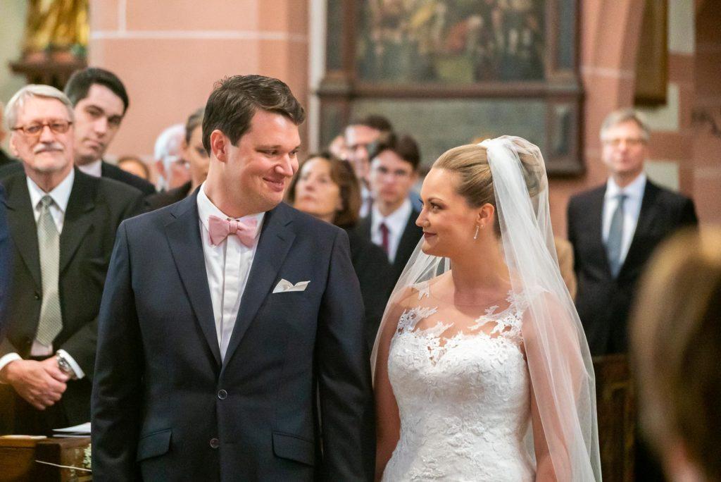 Hochzeit_Eltville