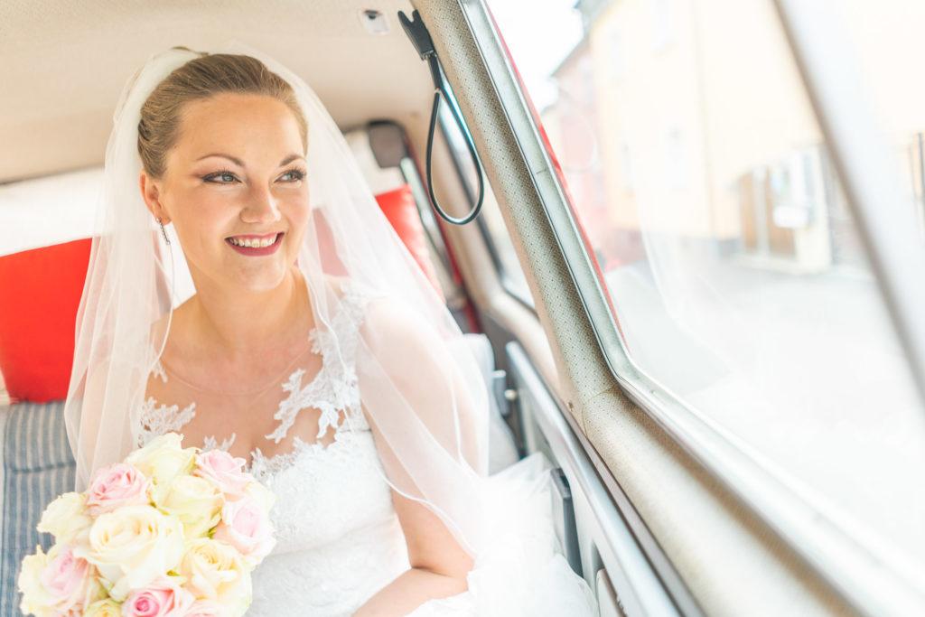 Hochzeit Rheingau