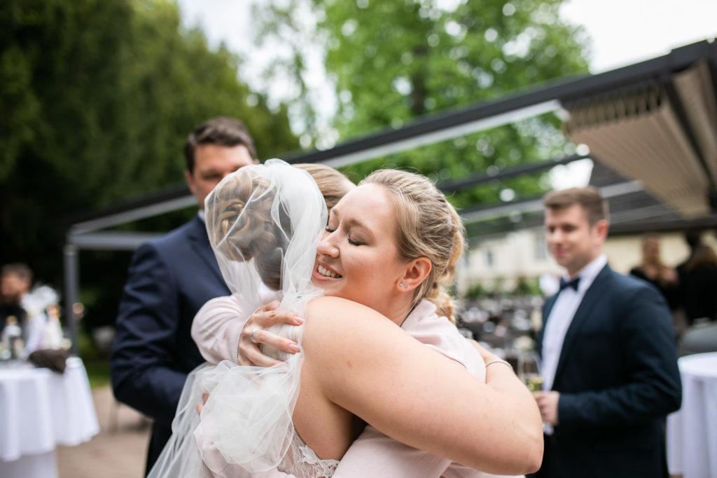 Hochzeitsfotos Rheingau